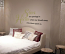Stars Openings In Heaven Wall Decal