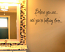 Believe You Can Wall Decal