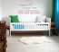 Blessed Wall Decal
