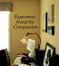 Experience Integrity Compassion Wall Decal