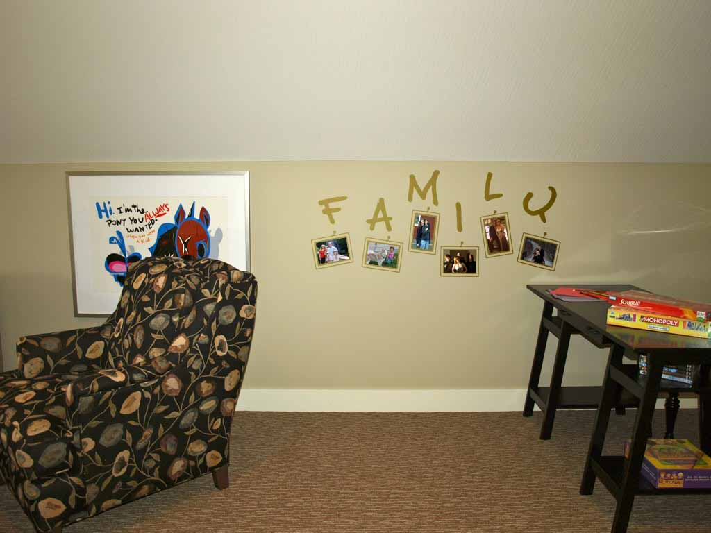 Family Photos Design