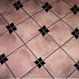Tile Decals Symbols Tile Decal
