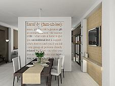 Family Definition II Large Wall Decal