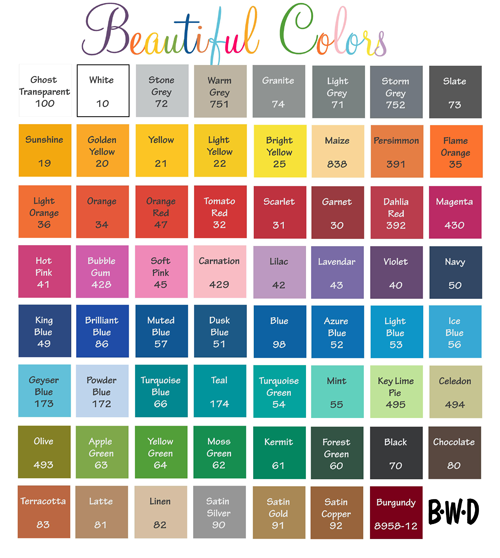 Beautiful colors for Sample bedroom colors